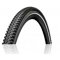 Continental AT Ride Tyres 700