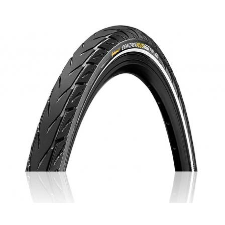Continental Contact Plus City Tyres