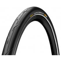 Continental Contact Urban Tyres