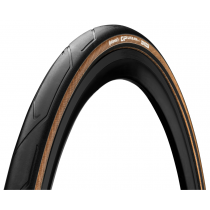 Continental Grand Prix Urban 700x35 Tyres
