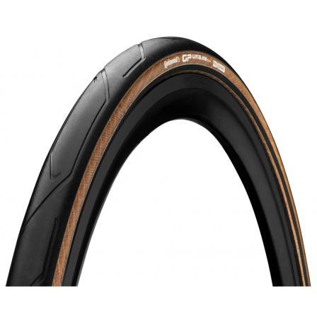 Continental Grand Prix Urban 700x35 Tyres