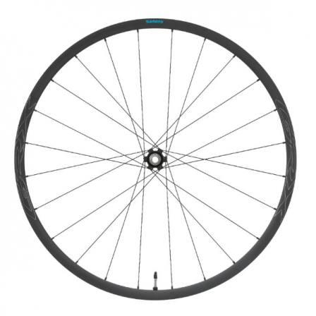 GRX Wheelset WH-RX570