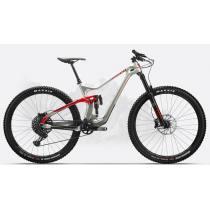 Devinci Troy Carbon GX 29 2020