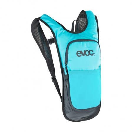 Evoc - CC 2L