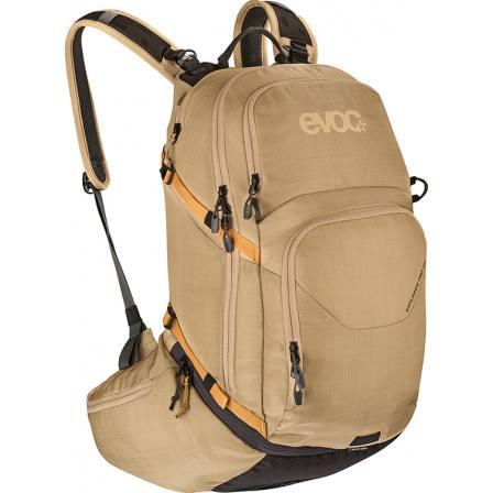 Evoc - Explorer Pro 26L