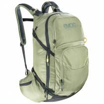 Evoc - Explorer Pro 30L