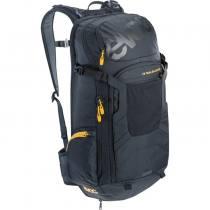 Evoc - FR Trail BlackLine 20L