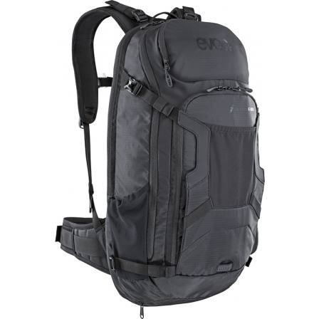 Evoc - FR Trail E-Ride 20L