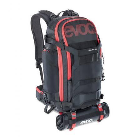 Evoc - Trail Builder 30L