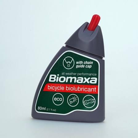 Biomaxa 80ml Bicycle Biolubricant