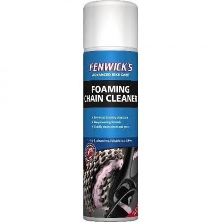 Fenwicks FS Foaming Degreaser 500ml