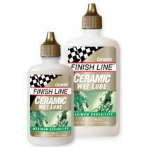 Finishline Ceramic Wet Lube