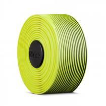 Fizik Vento Microtex Bi-Colour Tacky 2mm
