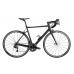 Argon 18 GO! Road Bike