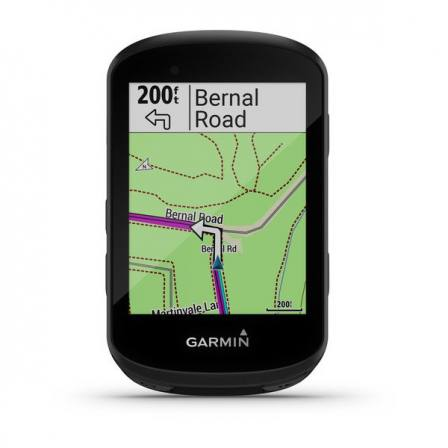 Garmin Edge 530 Device