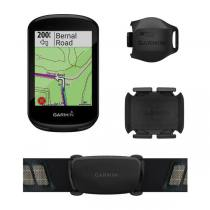 Garmin Edge 830 Road Bundle