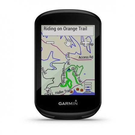 Garmin Edge 830 Device