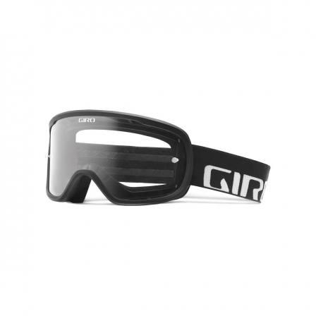 Giro Temple Goggle