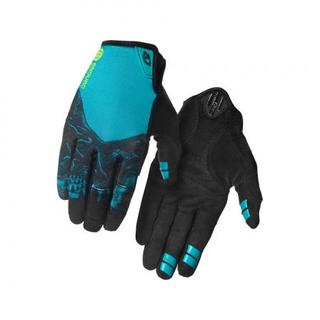 Giro EWS Collection DND Gloves