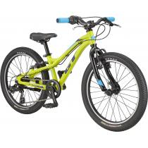 GT Stomper 20 - Kids Bike