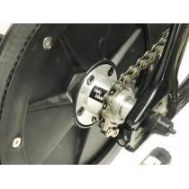 LeMond Revolution Fixed Gear Adapter