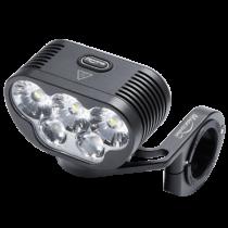 MagicShine Monteer 6500 Lumen