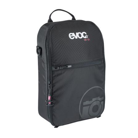 EVOC Camera Bag 12L