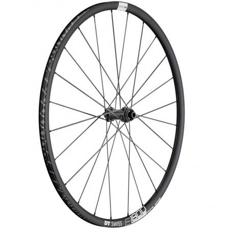 DT SWISS W/SET E 1800 SPLINE 23 DISC BRAKE