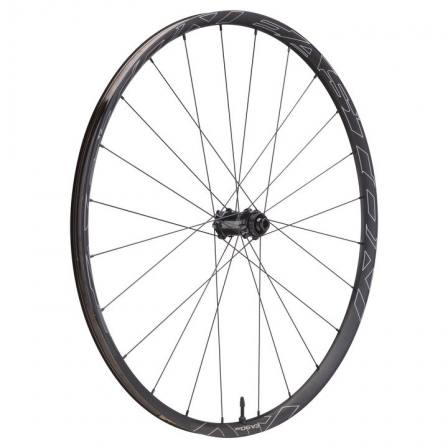 EASTON EA90 AX DISC REAR WHEEL