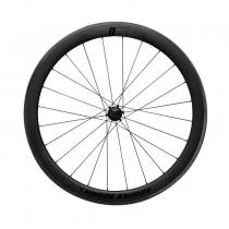 PROFILE DESIGN 1/FIFTY FULL CARBON CLINCHER WHEELSET