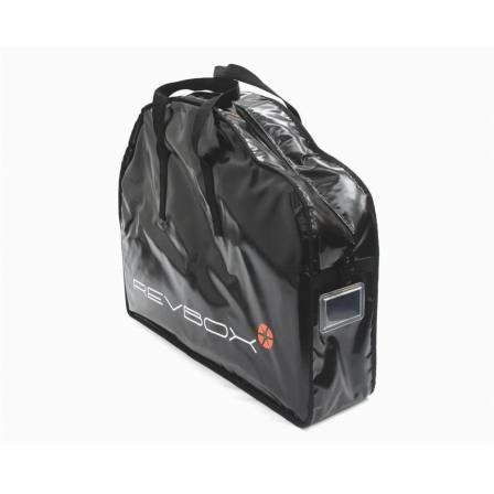 Revbox - Transportation Bag