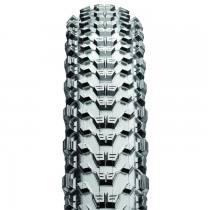 Maxxis 27.5 Ardent Race Mountain Bike Tyre
