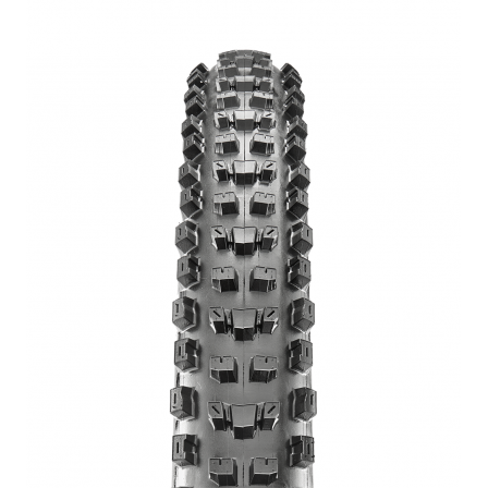 Maxxis 27.5 x 2.4 Dissector Mountain Bike Tyre