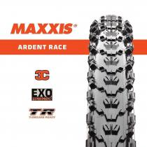 Maxxis 29 Ardent Race Mountain Bike Tyre