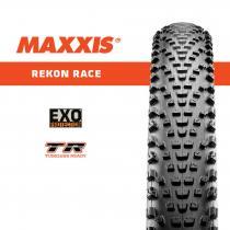 """Maxxis - 29"""" Rekon Race"""