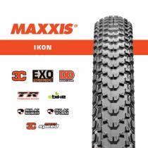 Maxxis 29 Ikon Mountain Bike Tyre