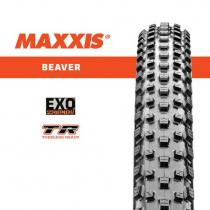 Maxxis 29 Beaver Mountain Bike Tyre