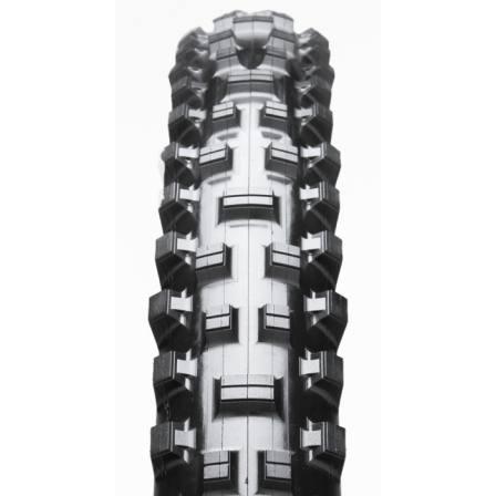 Maxxis 27.5 Shorty Mountain Bike Tyre