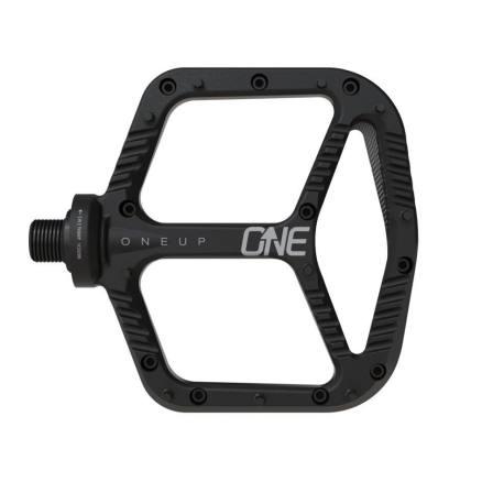 One Up - Aluminum Pedals