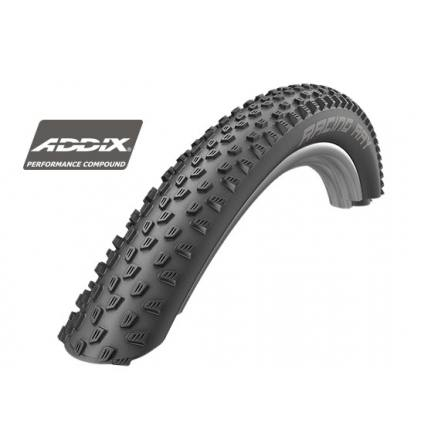 SCHWALBE TYRE RACING RAY