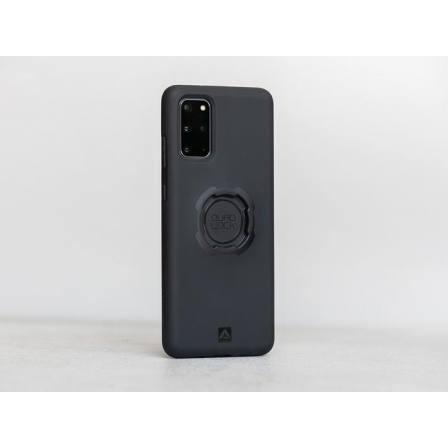 Quadlock Case - Galaxy Note 20