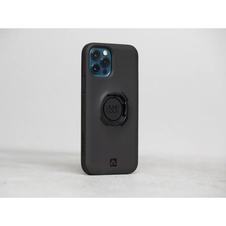 Quadlock Case - iPhone 12/12 pro