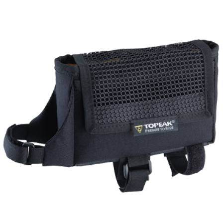 Topeak Tri Bag For TopTube