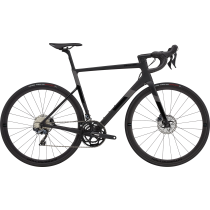 Cannondale SuperSix Evo Ultegra Disc 2021
