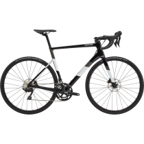 Cannondale SuperSix Evo 105 Disc 2021