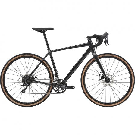 Cannondale Topstone Alloy 3 2021