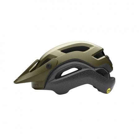 Giro Manifest Helmet