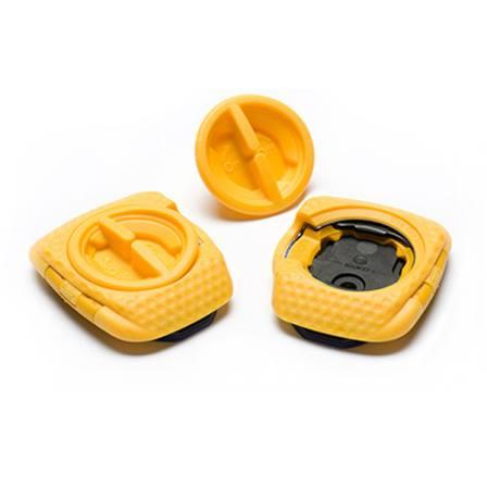 Speedplay Zero Cleats - Walkable / Aero