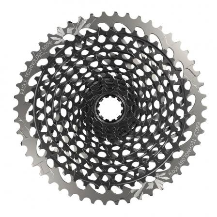 SRAM XG-1295 X01 Eagle 12-SPEED CASSETTE