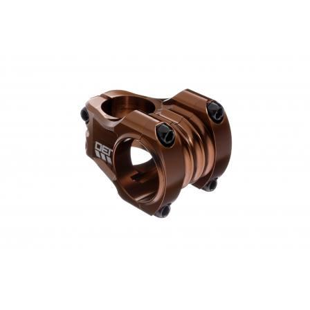 Deity Copperhead Stem Bronze